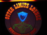 Outer Limits Lounge
