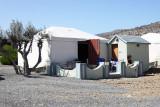 Trips to Jabel A'Sarah - Sunrise Resort near Jabel Shams