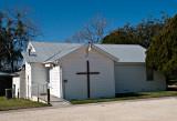 Gonzales, Texas