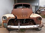1951 Chevy #2