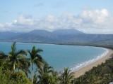 Four Mile Beach View,   Port Douglas