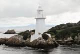 Tasmania   - 12 galleries