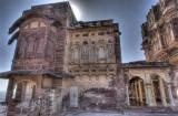 jodhpur__rajasthan