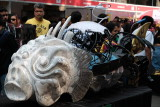 kalagoda festival 2013_DSF0389.jpg
