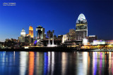 CincinnatiSkyline5r.jpg