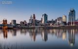 CincinnatiSkylineDay6m.jpg
