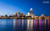 CincinnatiSkyline6k.jpg
