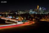 CincinnatiSkyline6p.jpg