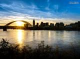 CincinnatiSkylineDay6p.jpg