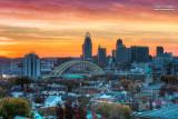 CincinnatiSkylineDay6q.jpg
