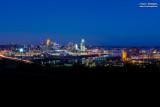CincinnatiSkyline7a.jpg