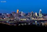 CincinnatiSkyline7b.jpg