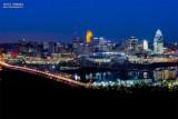 CincinnatiSkyline7c.jpg