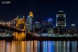 CincinnatiSkyline7g.jpg