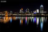 CincinnatiSkyline7i.jpg