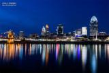 CincinnatiSkyline7s.jpg