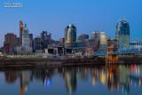 CincinnatiSkylineDay6s.jpg