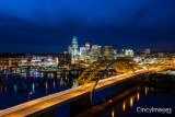CincinnatiSkyline7x.jpg