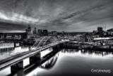 CincinnatiSkyline7z.jpg