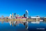 CincinnatiSkylineDay6v.jpg