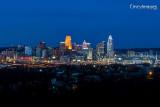 CincinnatiSkyline8d.jpg