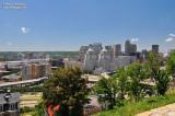 CincinnatiSkylineDay5g.jpg