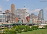 CincinnatiSkylineDay5i.jpg