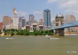 CincinnatiSkylineDay5j.jpg