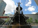 FountainSquare4q.jpg