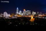 CincinnatiSkyline8f.jpg