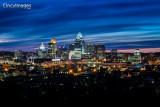 CincinnatiSkyline8e.jpg