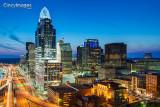 CincinnatiSkyline8k.jpg