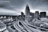 CincinnatiSkyline8m.jpg