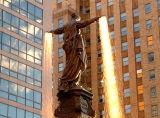FountainSquare2t.jpg