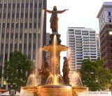 FountainSquare2o.jpg