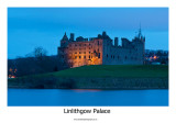 Linlithgow-Palace-1.jpg
