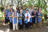 Prayer Chaplain Program