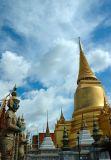 Bangkok_105DSC_0064.JPG