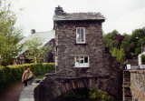 Bridge House Ambleside