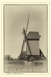 Molen van Retranchement