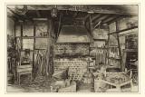 Old forge (Bokrijk - Belgium)