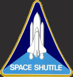 STS-65 / Space Shuttle Columbia / COMING SOON