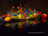 Chihuly House of Glass Interiors-2-4.jpg