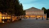 Teatro R. Valli