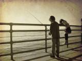 Fishing3448