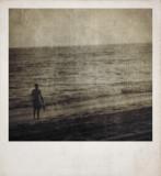 Polaroid7637