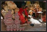 Sardar Market - Jodhpur.