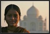 Good bye India.