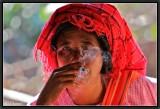 Cheerot smoke. Inthein Market.