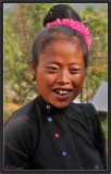 A Young Eng. Kengtung Region.